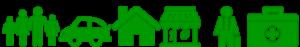 Cabinet d'assurances à Vitrolles depuis 1989, découvrez nos conseils et solutions d'assurances pour votre vie privée et votre vie professionnelle.