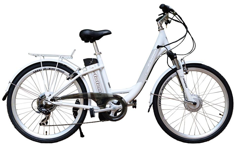 La règlementation des nouveaux véhicules électriques individuels.